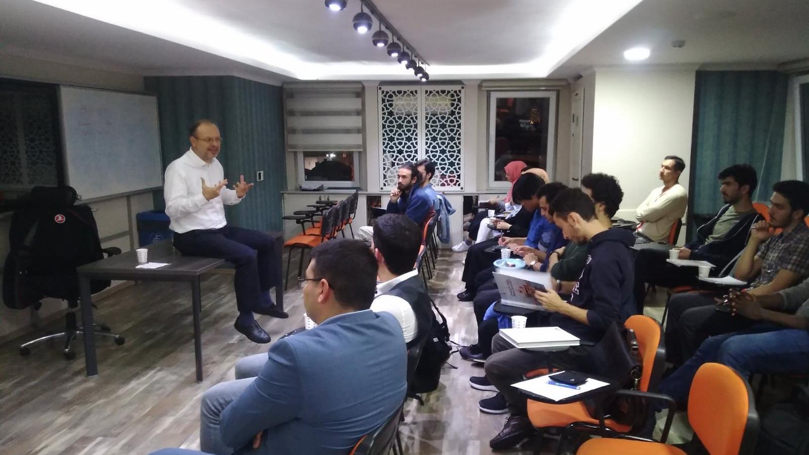 FMK 2019-20 Dönemini Tamamladı post thumbnail